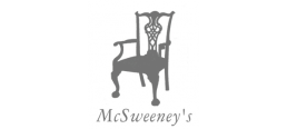 mcsweeny-Joelle Hann NY Brooklyn Book Doctor Author Writing Coach Book Publishing.png