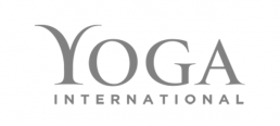 yoga-international-Joelle Hann NY Brooklyn Book Doctor Author Writing Coach Book Publishing.png