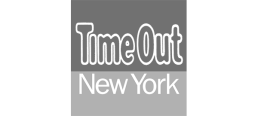 timeout-Joelle Hann NY Brooklyn Book Doctor Author Writing Coach Book Publishing.png