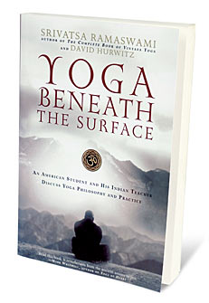 yoga beneath the surface.jpg