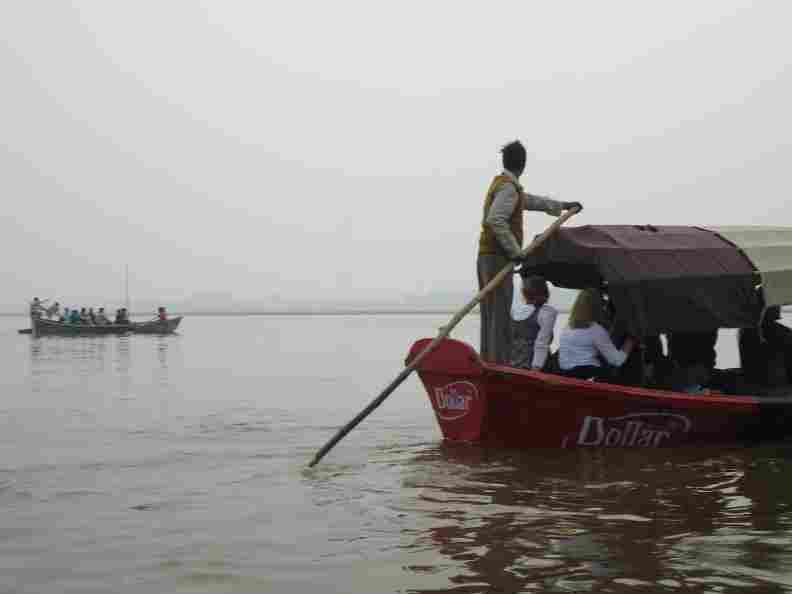going-up-Ganges.jpg