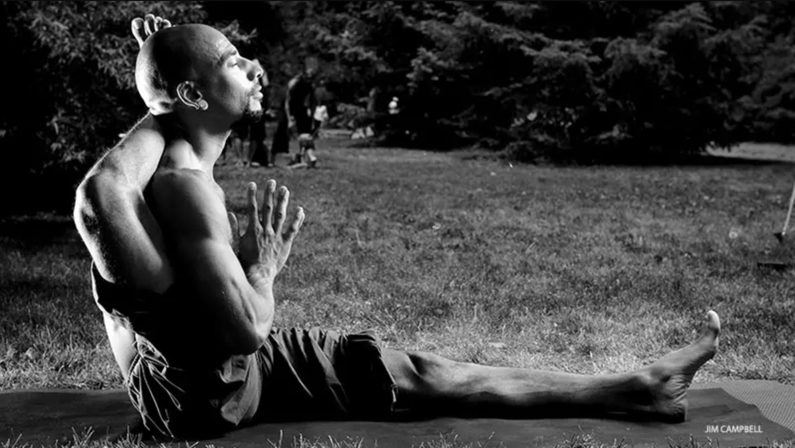 teacher spotlight terence ollivierra rolfing yoga Author Joelle Hann.png