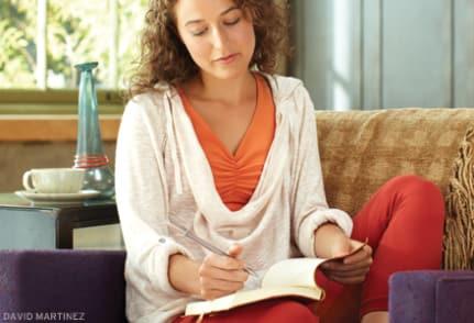 Create a yoga staycation author Joelle Hann 4.jpg
