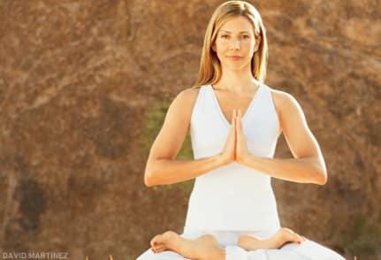 Create a yoga staycation author Joelle Hann 6.jpg