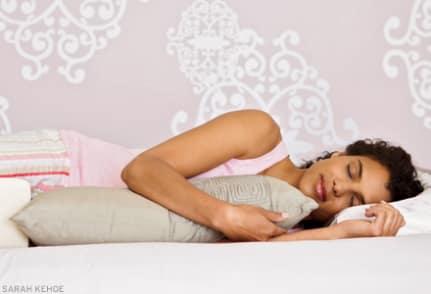 Create a yoga staycation author Joelle Hann 7.jpg