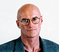 KEN WILBER TIMEOUT NY.jpg