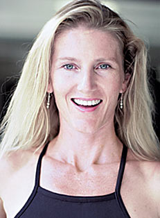 Shiva Rea Yoga Teacher TimeOut NY Interview.jpg