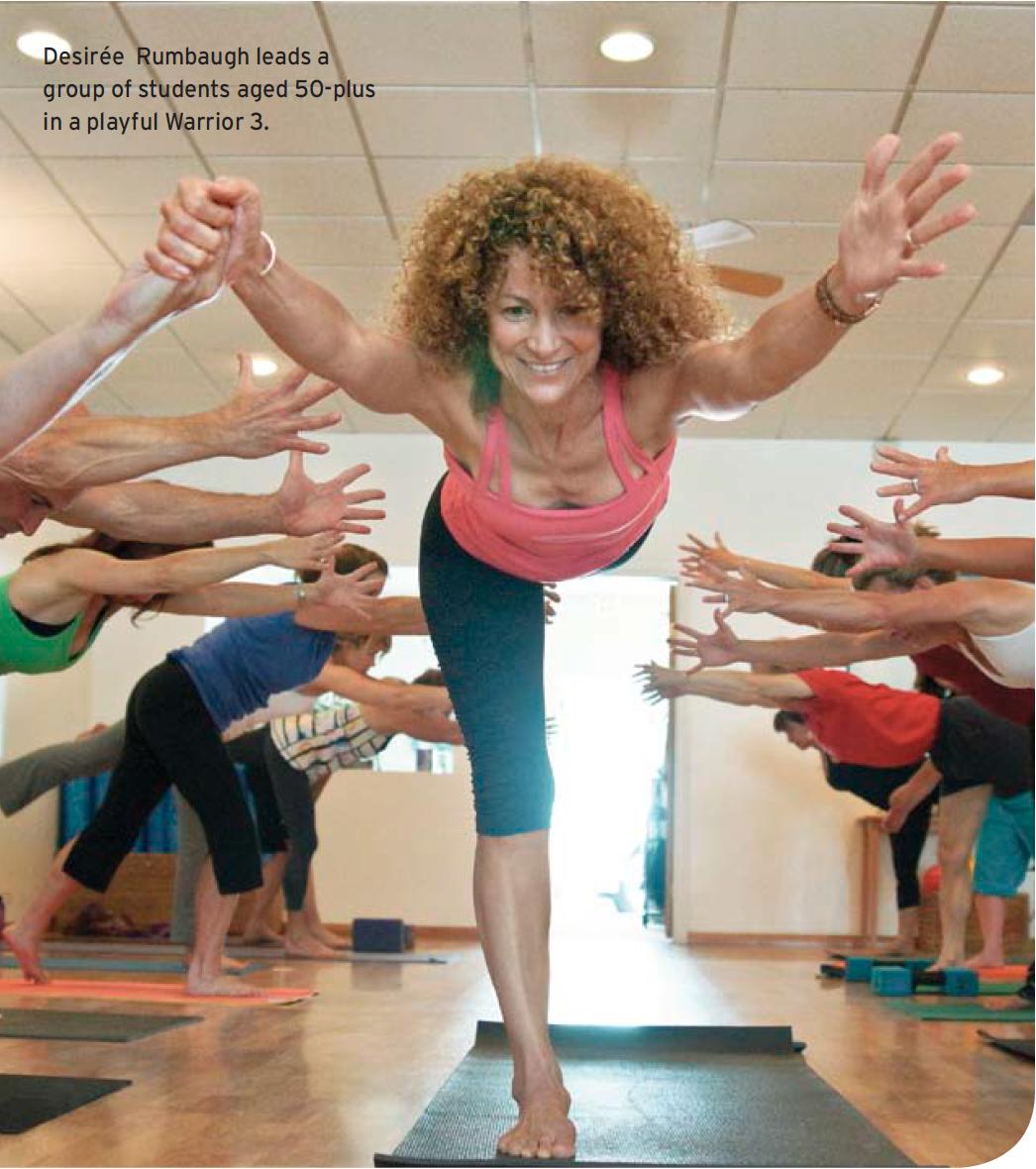 Joelle Hann Yoga Journal Article Desiree Rumbaugh.png