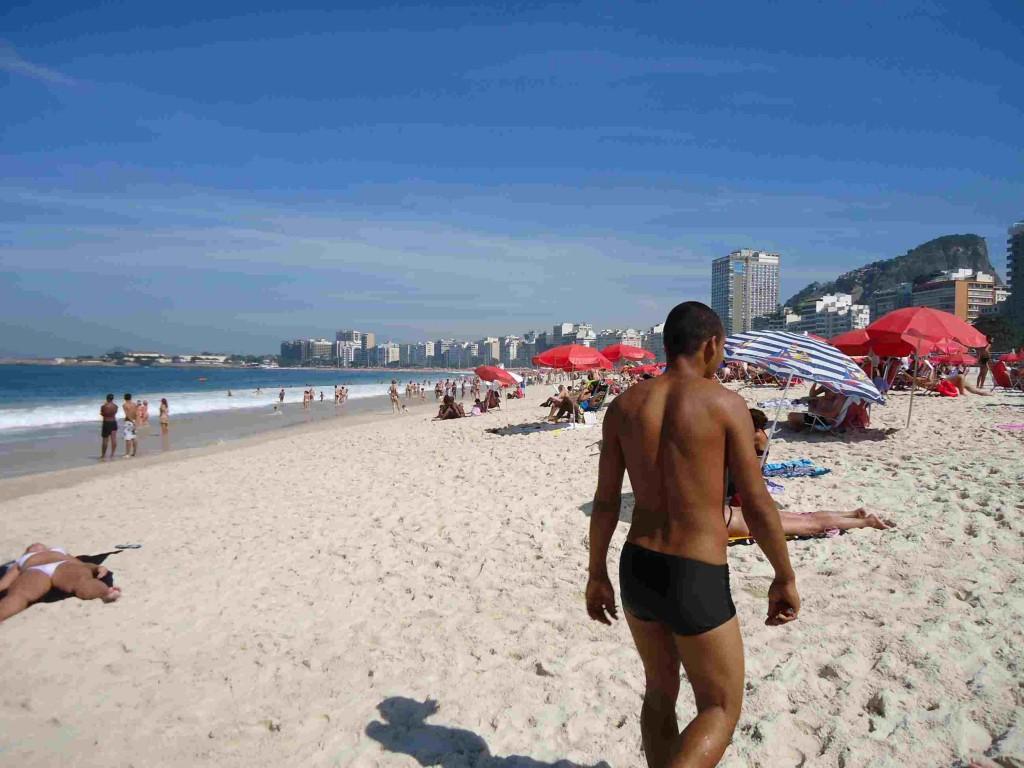 Leaving Rio-Why I had to go Author Joelle Hann 3.jpg
