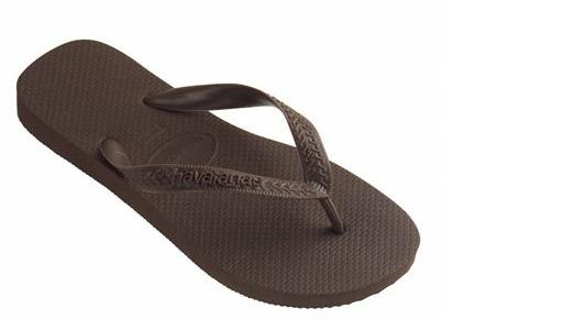 The classic flip flop, no bells and whistles