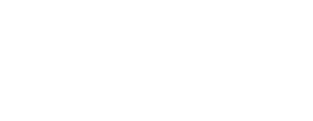 in_partnership_with_white.png