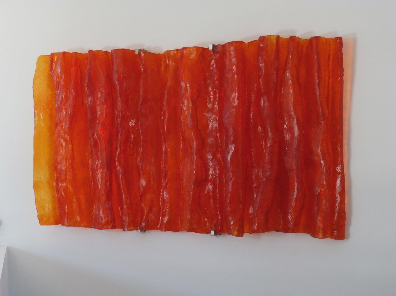 orange drape.JPG