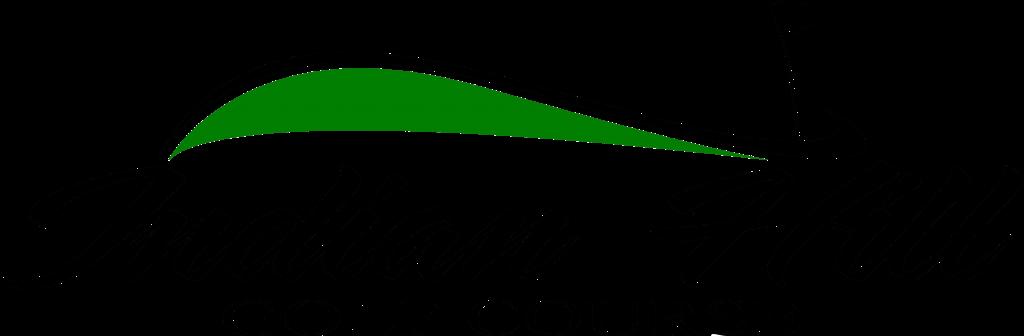 CHAPMANIndian-Hill-Golf-Logo-copy-1024x336.png