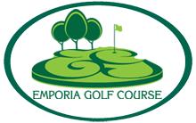 emporia golf course.png