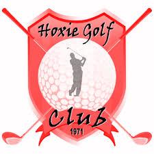 hoxie golf club.jpeg