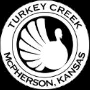 mcphersonturkey.png