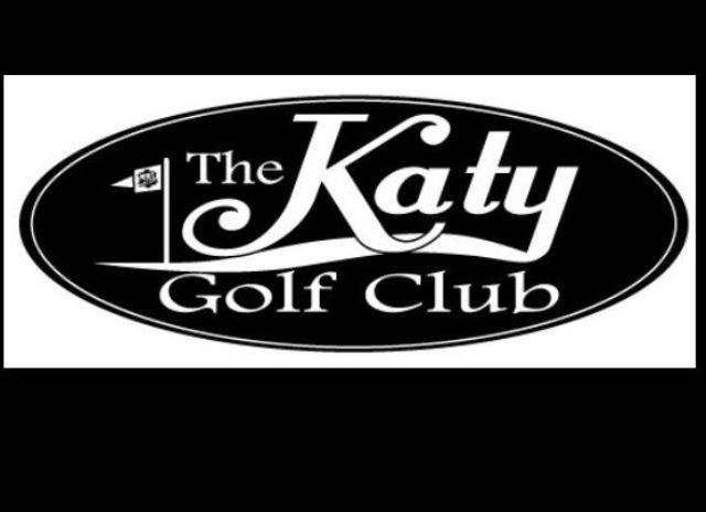 parsonsKaty_Golf_Course,_Parsons,_KS_2.JPG