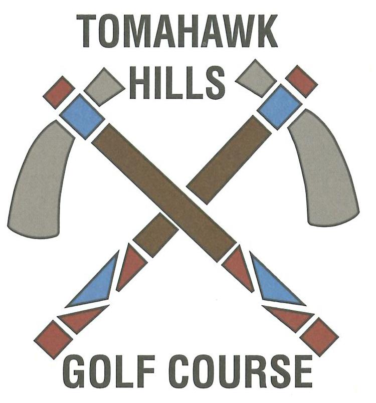 shawneetomahawkhills.JPG