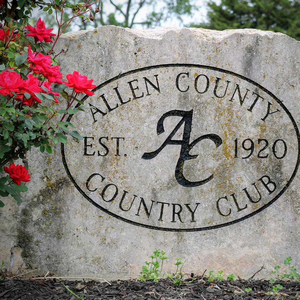 allencountryclub.jpg