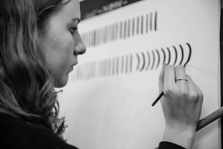 nick garrett NGS Signsmiths Signwriting Courses London (1).jpg