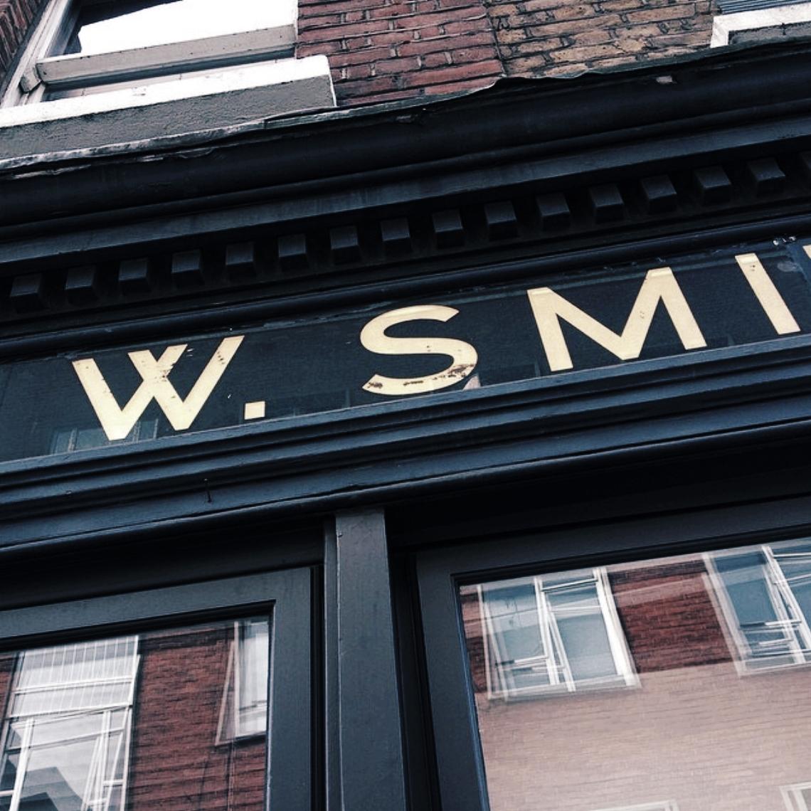 S-Smith-sign.jpg