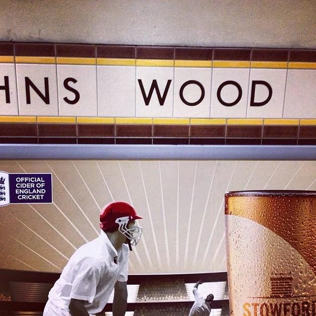 St-Johns-Wood.jpg