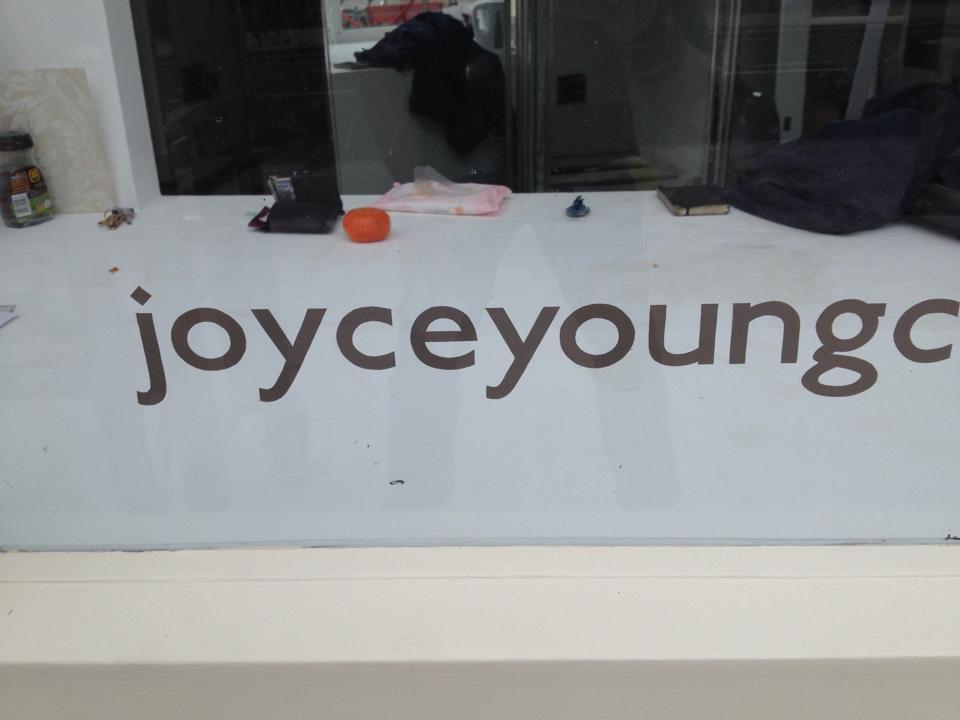 jy-glass-002 NGS Sign.jpg