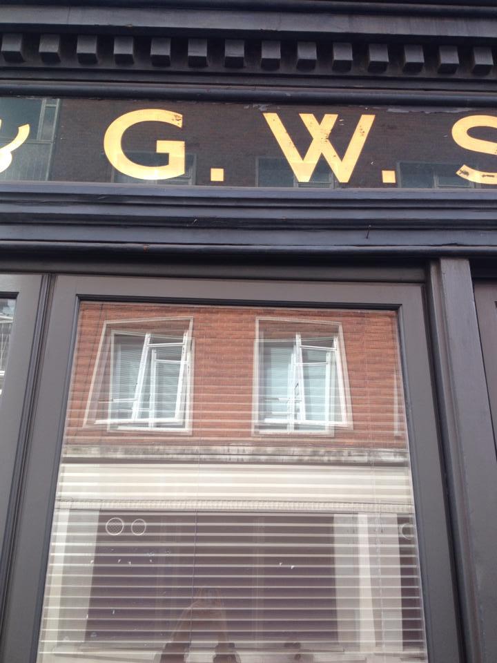 NGS Johnston Highbury Clerkenwell Grt Sutton St.jpg