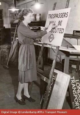 Women sign painter NGS.jpg