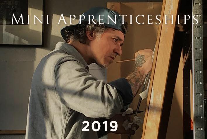 Mini Apprenticeships NGS.jpg