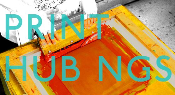 Print Hub NGS.JPG