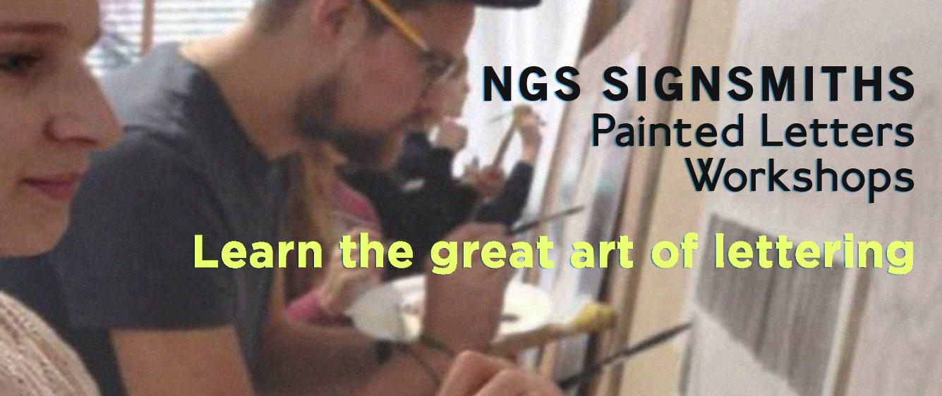 NGS Signsmiths workshops.jpg
