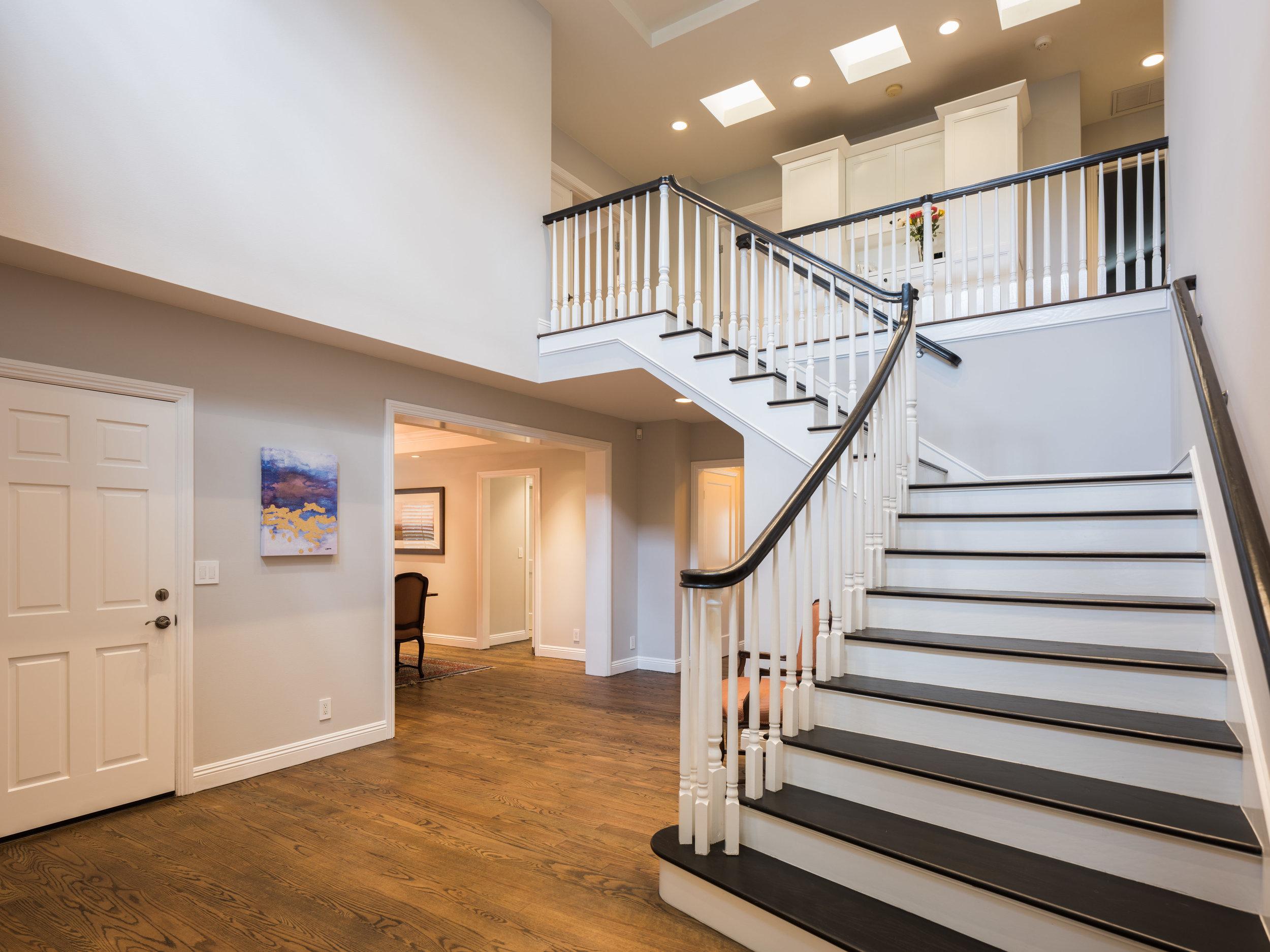 728 Woodruff Ave Westwood CA-print-008-5-Staircase-4200x3150-300dpi.jpg