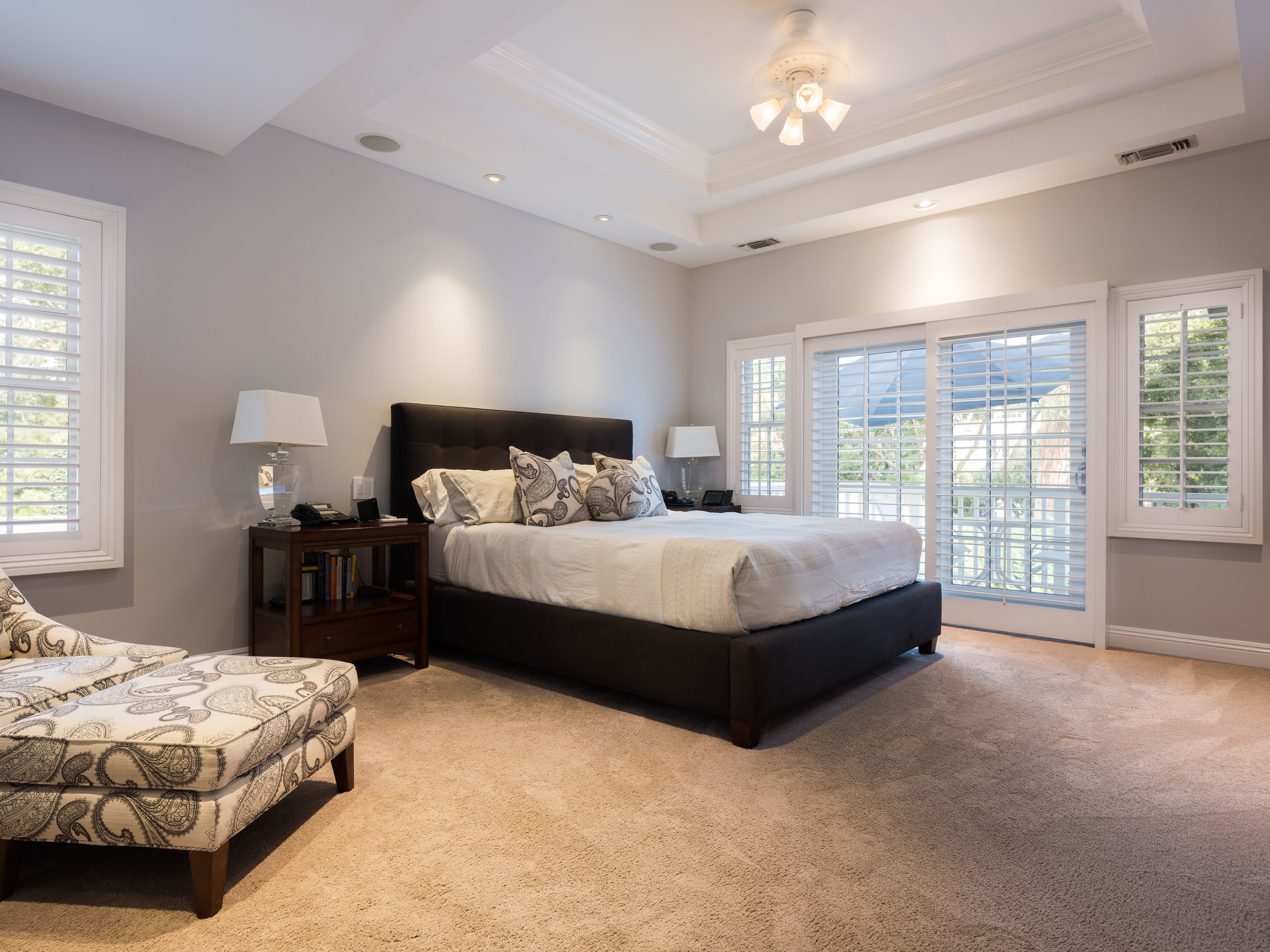 728 Woodruff Ave Westwood CA-print-025-7-Master Bedroom-4200x3150-300dpi.jpg