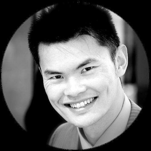 Company of Disciples - Jonathan Chan.png