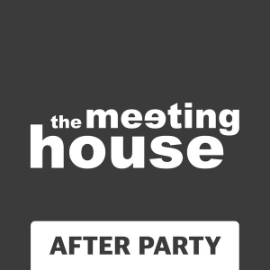 Meeting House After Party New Ventures.png