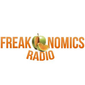 Freakanomics New Ventures.png