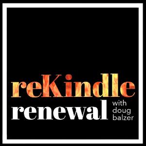 ReKindle New Ventures.png