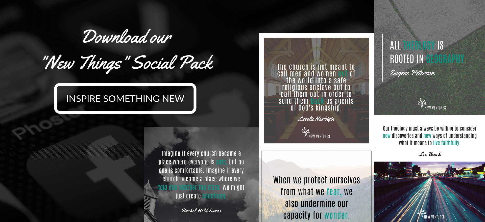 Download our %22New Things%22 Social Park.png