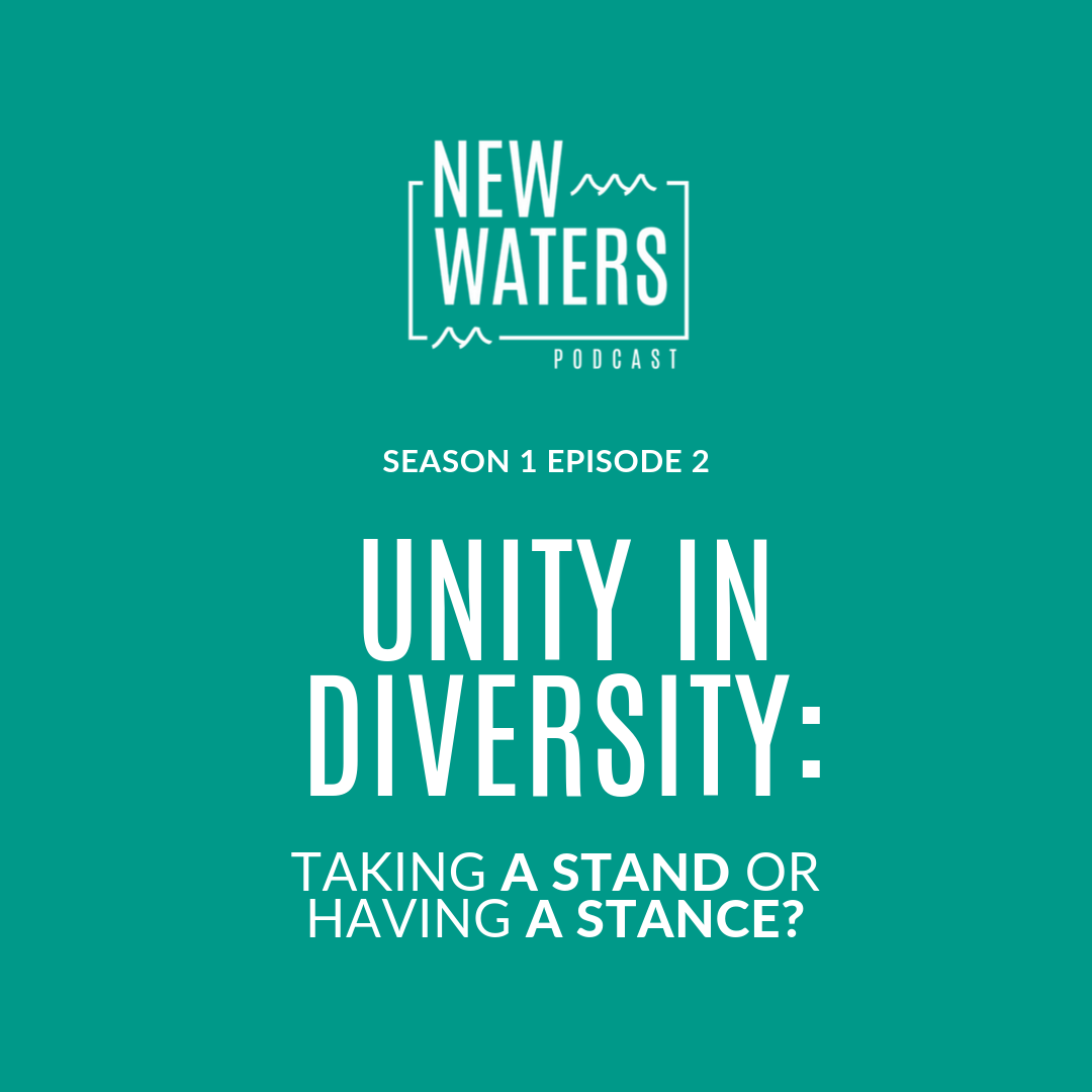 New Waters Unity in Diversity.png
