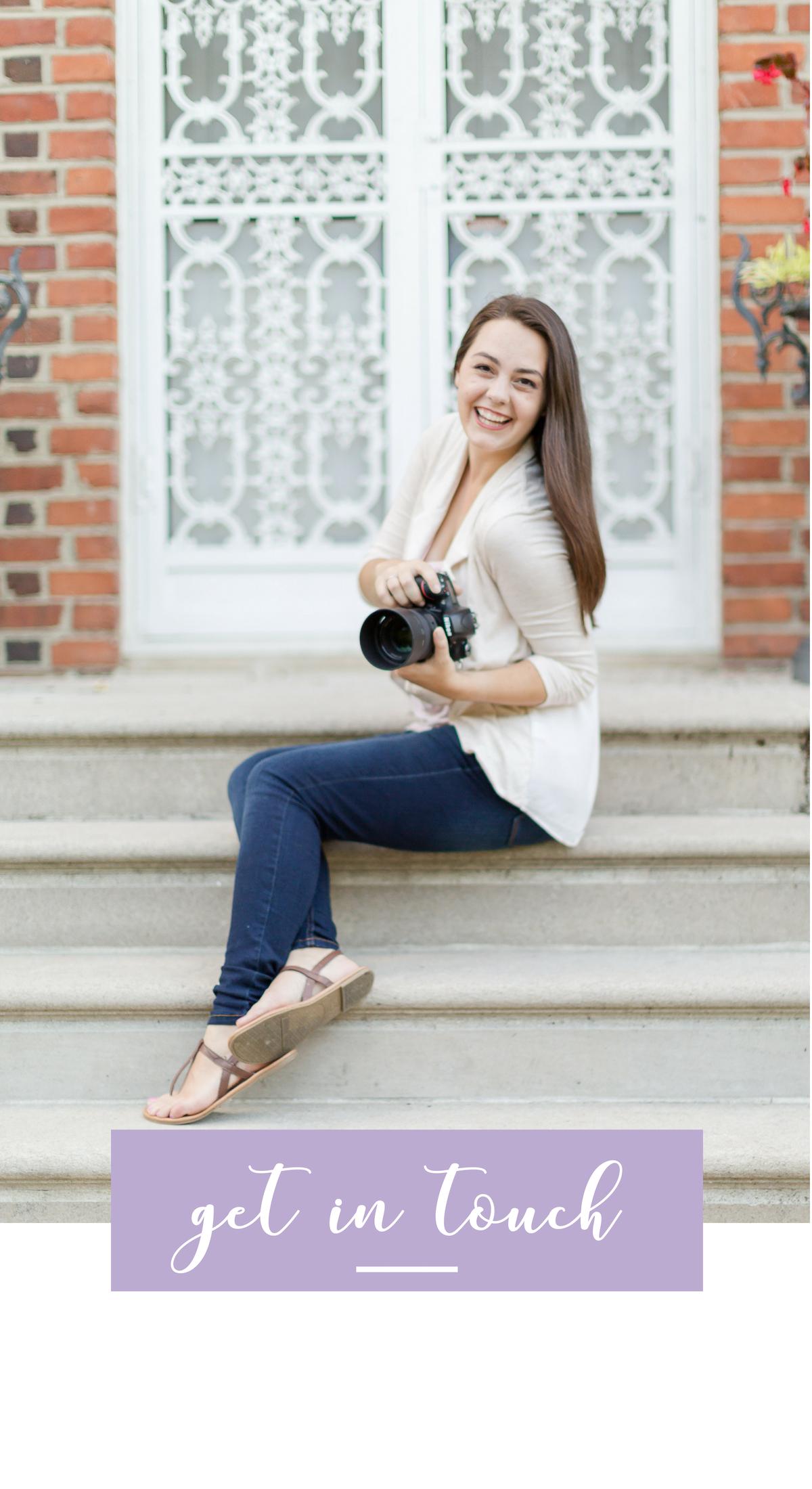Rakoteet Photography Homepage (8)3.jpg
