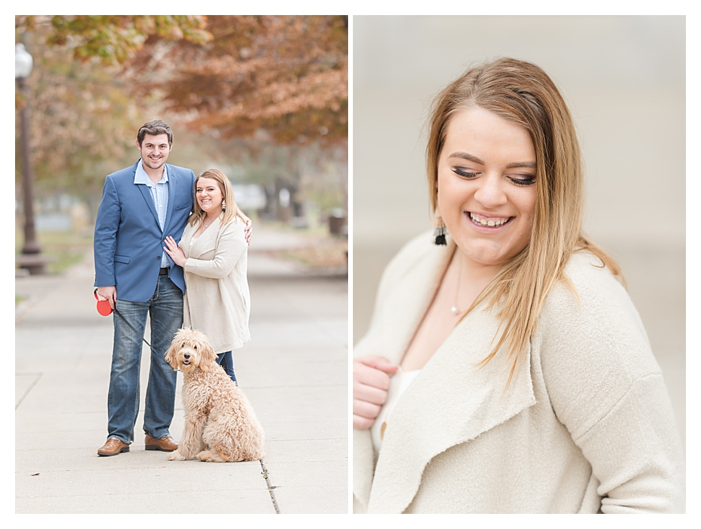 Downtown Indianapolis Engagement Session 2.jpg