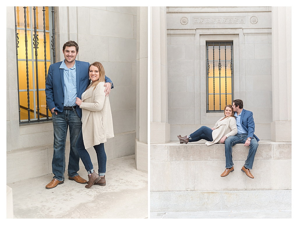 Downtown Indianapolis Engagement Session 6.jpg