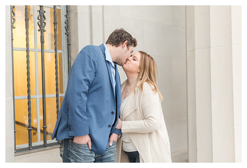 Downtown Indianapolis Engagement Session 8.jpg