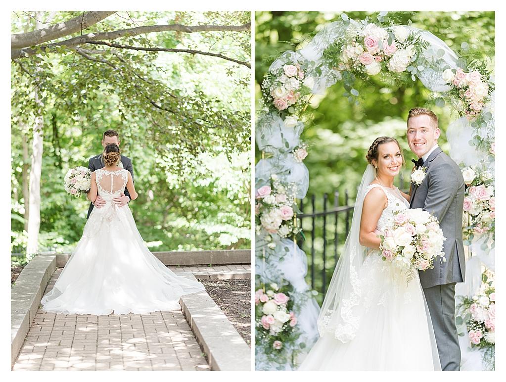 Laurel Hall Wedding 2.jpg