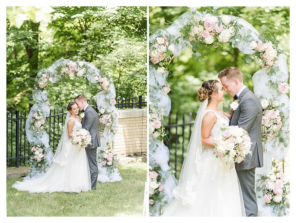 Laurel Hall Wedding 1.jpg
