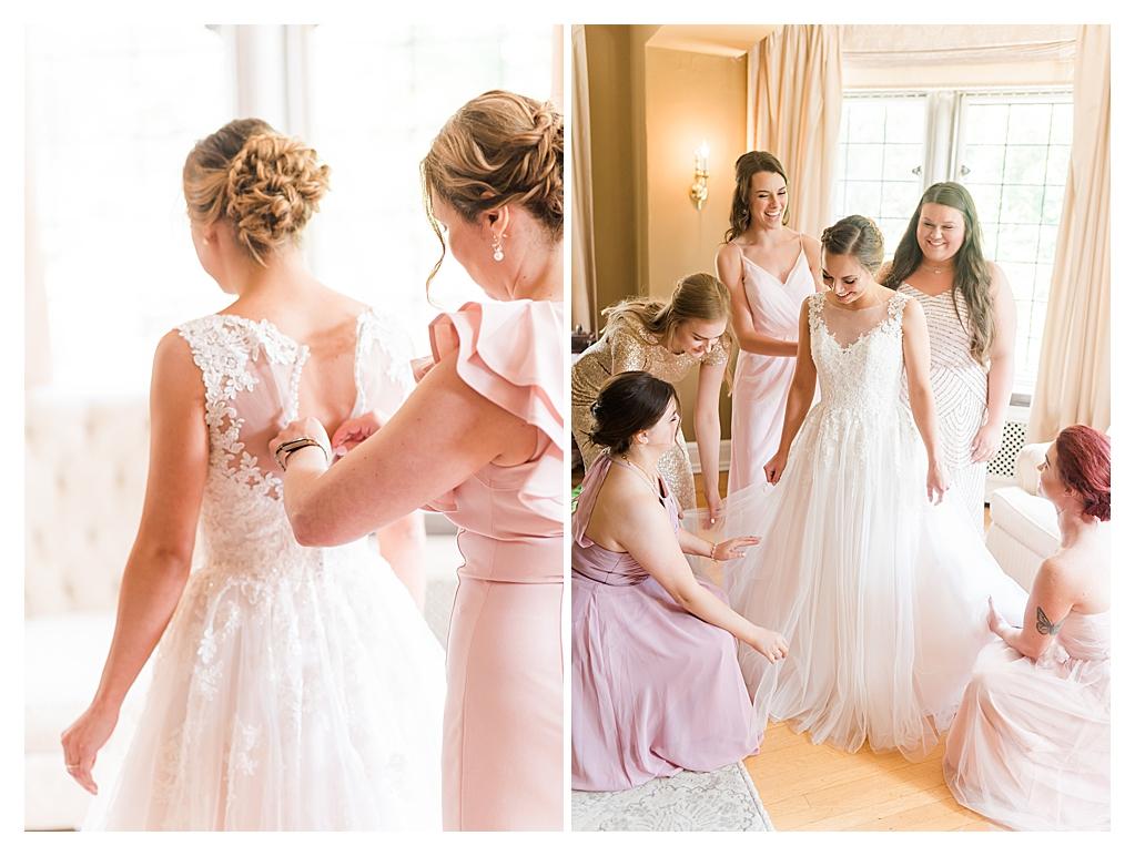 Laurel Hall Wedding 3.jpg