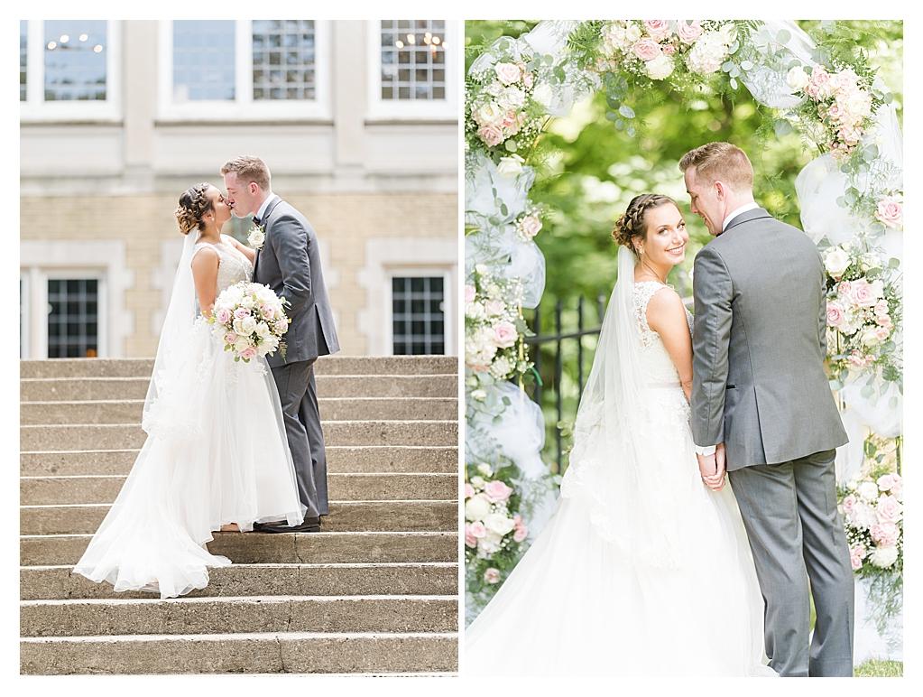 Laurel Hall Wedding 4.jpg