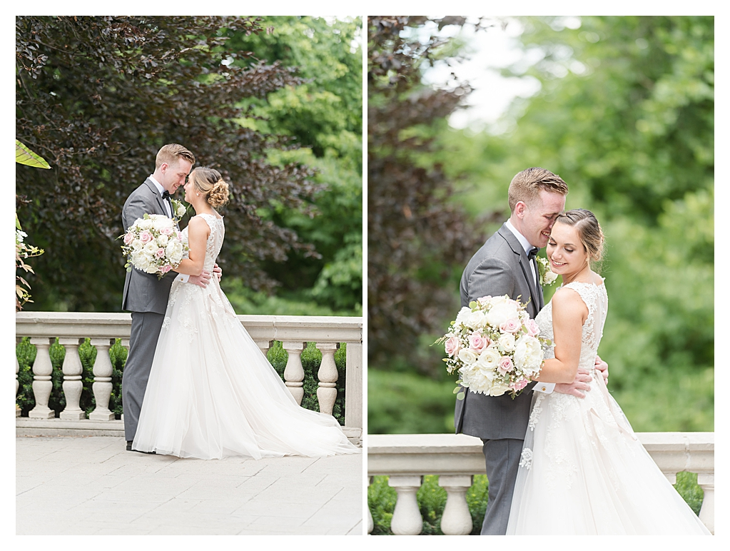 Laurel Hall Wedding 6.jpg