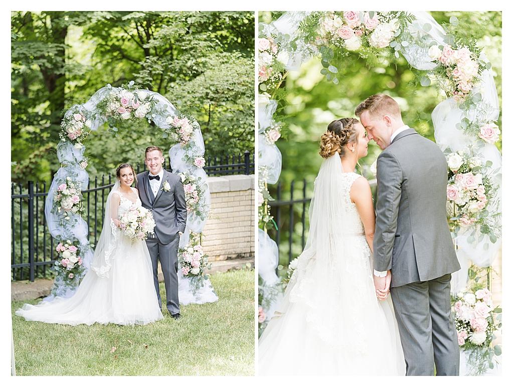 Laurel Hall Wedding 5.jpg